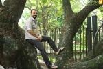 kochavva paulo ayyappa coelho movie kunchacko boban pics 264 001