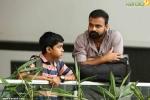 kochavva paulo ayyappa coelho movie kunchacko boban pics 264 004