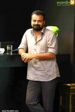 kochavva paulo ayyappa coelho movie kunchacko boban pics 264 005