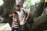kochavva paulo ayyappa coelho movie kunchacko boban pics 264
