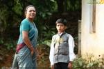 kochavva paulo ayyappa coelho movie pics 200 00
