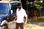 kodi dhanush stills 029 001
