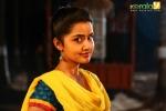 kodi tamil movie anupama parameshwaran stills 092sa 007