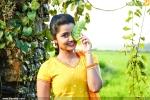 kodi tamil movie anupama parameswaran pics 254
