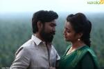 kodi tamil movie photos 100 003
