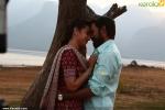 kodi tamil movie photos 100 005