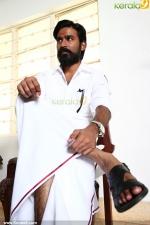 kodi tamil movie photos 100 006