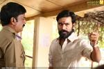 kodi tamil movie photos 100 007