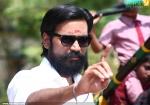 kodi tamil movie photos 100 008