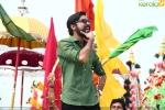 kodi tamil movie photos 100 009