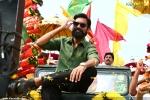 kodi tamil movie photos 100 010