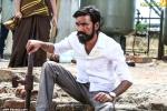 kodi tamil movie photos 100 012