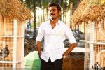 kodi tamil movie photos 100 016