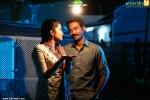 kodi tamil movie photos 100 017