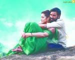kodi tamil movie photos 100 019