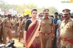 kodi tamil movie photos 100