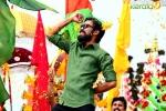 kodi tamil movie stills 092sa 004