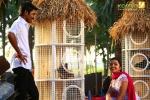 kodi tamil movie stills 092sa 009
