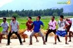 kodi tamil movie stills 092sa 010