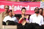 kodi tamil movie trisha photos 102 001