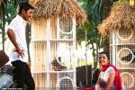 kodi tamil movie trisha photos 102 00