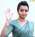kodi tamil movie trisha photos 102