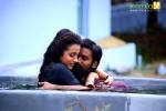 kodi tamil movie trisha stills 092sa 002