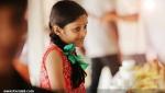 kolumittayi malayalam movie photos 100 007