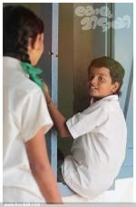 kolumittayi malayalam movie pictures 230 001