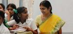 kolumittayi malayalam movie pictures 230 002