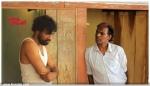 kolumittayi malayalam movie pictures 230