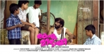kolu mittayi malayalam movie stills  002