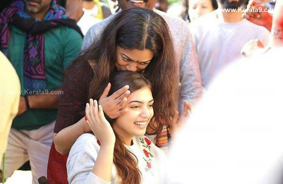 koode malayalam movie photos 1
