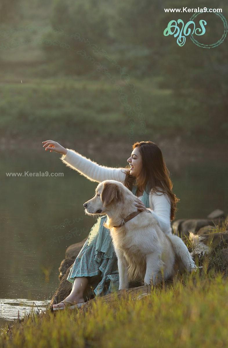 koode malayalam movie stills 11