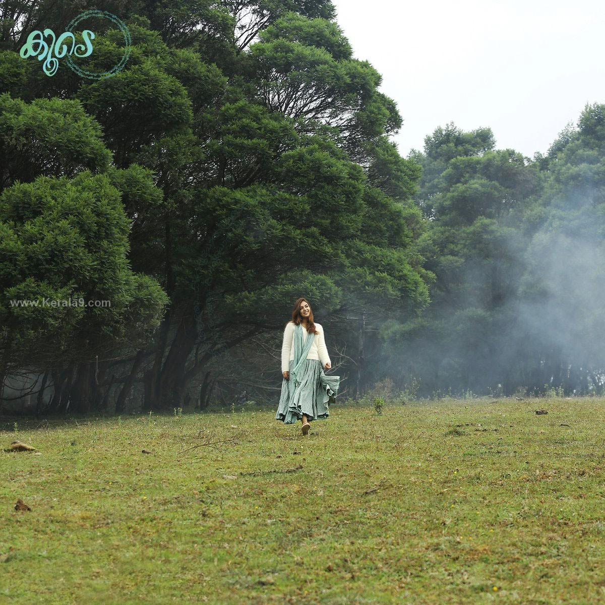 koode malayalam movie stills 1