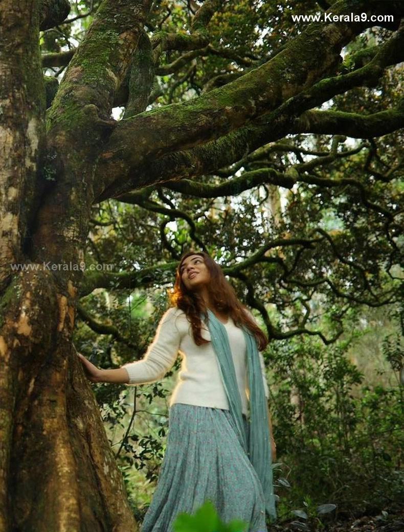 koode malayalam movie stills 2