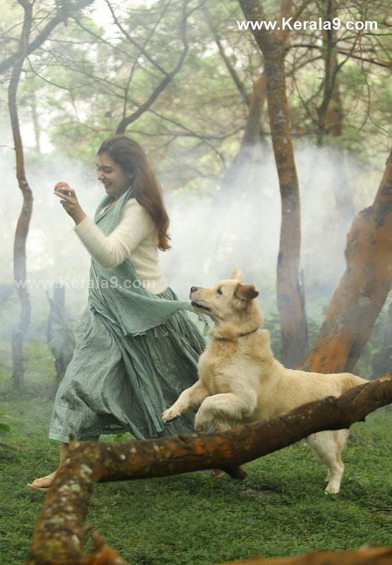 koode malayalam movie stills