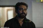 koppaiyile kodumkattu malayalam movie sidharth bharathan pics 105 004