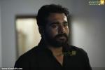 koppaiyile kodumkattu malayalam movie sidharth bharathan pics 105 005