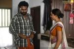 koppaiyile kodumkattu malayalam movie sidharth bharathan pics 105 006