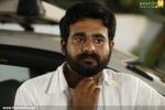 koppaiyile kodumkattu malayalam movie sidharth bharathan stills 102 005