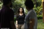 koppaiyile kodumkattu malayalam movie stills 100 017
