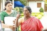 koppaiyile kodumkattu malayalam movie stills 100 021