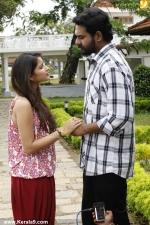 koppaiyile kodumkattu malayalam movie stills 100 024