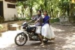 koppaiyile kodumkattu malayalam movie stills 100 043