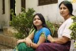 koppaiyile kodumkattu malayalam movie stills 100 051