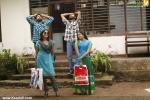 koppaiyile kodumkattu malayalam movie stills 100 055