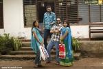 koppaiyile kodumkattu malayalam movie stills 100 056