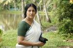 koppaiyile kodumkattu malayalam movie stills 100 069