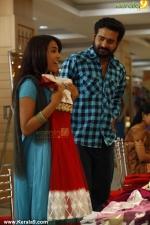koppaiyile kodumkattu malayalam movie stills 100 070